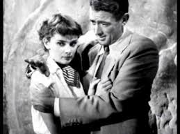 i see the light movie classic hollywood couples i see the light youtube