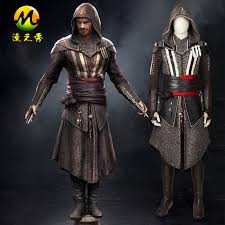Quality Mens Halloween Costumes Cheap Cool Halloween Costume Aliexpress Alibaba