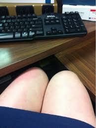 Work Desk My Work Desk Tall