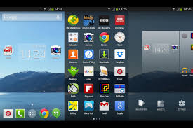 now launcher apk how to install the now launcher on any android phone
