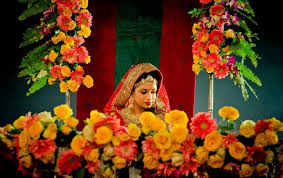 Candid Photography Neeta Shankar Photography Candid Wedding And Lifestyle Photographer