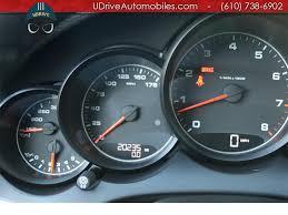 Porsche Cayenne 3 6 - 2012 porsche cayenne 6 spd nav pano htd sts 20s clean carfax