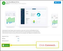 reset quickbooks online quickbooks online integration vagaro support