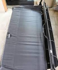 Sofa Hide A Bed by Hide A Bed Removal Sofa Hide Abed Removal Couch Hide Abed Removal