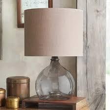 lighting home furnishings robert redford u0027s sundance catalog