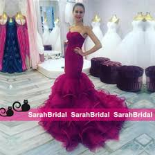 discount military ball gowns 2017 military ball gowns