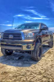 toyota trucks near me 161 best toyota tundra trucks images on pinterest toyota trucks