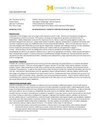 Sample Resume For Mainframe Production Support by Car Salesman Resume Sample District Sales Manager Job Description