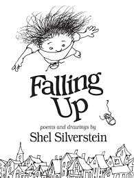 thanksgiving poems for kindergarten shel silverstein scholastic