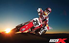 honda motocross racing honda red bull racing wallpapers racer x online