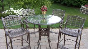 Aluminum Patio Chairs Clearance Furniture Cast Aluminum Patio Furniture Clearance Home Design