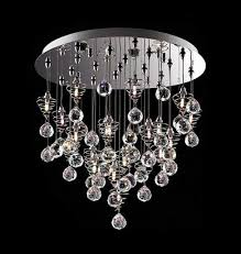 Swarovski Chandelier Crystals by Chandelier Marvelous Crystal Chandaliers For Sale Swarovski