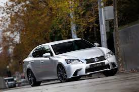 lexus sedan 2012 2012 lexus gs 450h archive owlgaming community