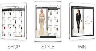 shopping home covet fashion the game for shopping and dress up