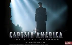 captain america the first avenger wallpapers captain america the first avenger wallpaper 6 wallpapers