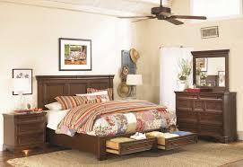 aspen home bedroom furniture marceladick com