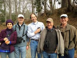 explore the important bird areas of north carolina audubon north