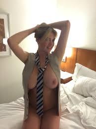 dylan penn naked kate upton naked u2013 ʖ the fappening frappening