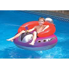Motorized Pool Chair Pool Floats