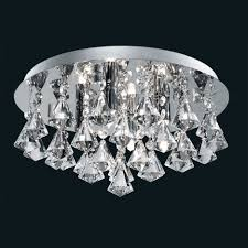 Contemporary Chandeliers For Dining Room Chandelier Contemporary Chandeliers Pendant Chandelier Crystal