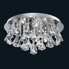 chandelier contemporary chandeliers pendant chandelier crystal