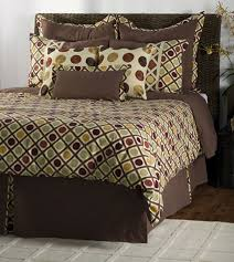 Rizzy Home Bedding 176 Best Rizzy Home Bedding Images On Pinterest Bed Sets