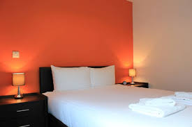 1 Bedroom Student Flat Manchester Manchester Serviced Apartments For Short Or Long Stay