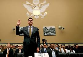 james comey gang of eight the true story of the comey letter debacle vanity fair
