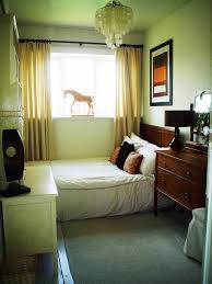 a small bedroom space ideas for the bedroom and home office hgtv