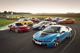 porsche ferrari lamborghini top videos of 2014 starring ferrari mclaren porsche and many