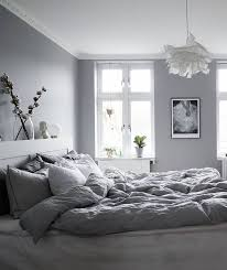 gray room ideas bedroom brown bedroom furniture ideas sets master bedrooms with