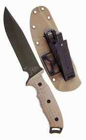 tactical kitchen knives modern tactical kitchen knives image home decoration ideas