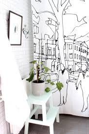 Scandinavian Bathroom Design 47 Best Scandinavian Bathroom Design Images On Pinterest