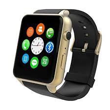 smart watches android smart yarrashop uwatch smart with