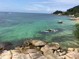 p d beach resort ko tao thailand booking com