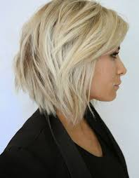 how to style chin length layered hair beautiful chin length hairstyles for women chin length