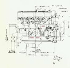 nissan maxima motor mounts nissandiesel forums u2022 view topic oil pressure sender where on