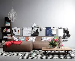 g nstiges sofa sofa kleines wohnzimmer kleines wohnzimmer einrichten 20 ideen