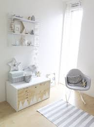 Ikea Stuva Storage Bench Diy With Foil And Underlayment That Friday Feeling U2026 Pinteres U2026