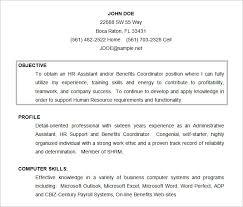 resume exles objective customer service objectives for resume career objective for resume exles career
