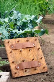 vegetable garden tips u0026 tricks the art of doing stuffthe art of
