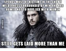 Get Laid Meme - 25 best memes about i need to get laid i need to get laid memes