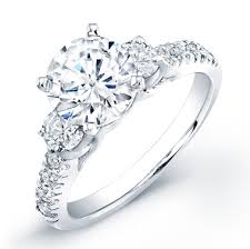 engagement rings diamond shop the inexpensive diamond engagement ring beverly