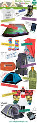 jeep camping gear 25 trending cool camping gear ideas on pinterest used camping