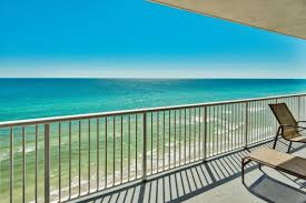 Aqua Panama City Beach Floor Plans by 17281 Front Beach Road Unit 1007 Panama City Beach Fl 32413