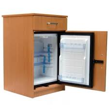 frigo pour chambre mini frigo table de nuit température idéale pour réfrigérateur