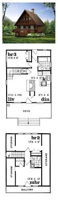 narrow lot home plans narrow small house plans circuitdegeneration org