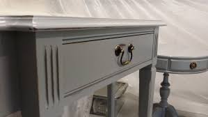 How To Make Furniture Shabby Chic by Diy Shabby Chic Furniture U2014 Renoguide