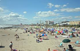 New Jersey beaches images Review of best beaches cape may new jersey world 39 s best beaches jpg