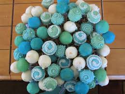 boy baby shower cake pop ideas baby shower diy